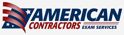 American Contractors Exam Services - Contractors Exam Preparation - EXAMPREP.org