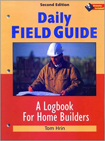 contractors-license-DAILY-FIELD-GUIDE