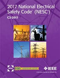 2017 national electrical safety code