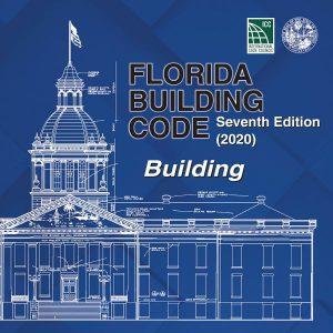 2020 florida building code